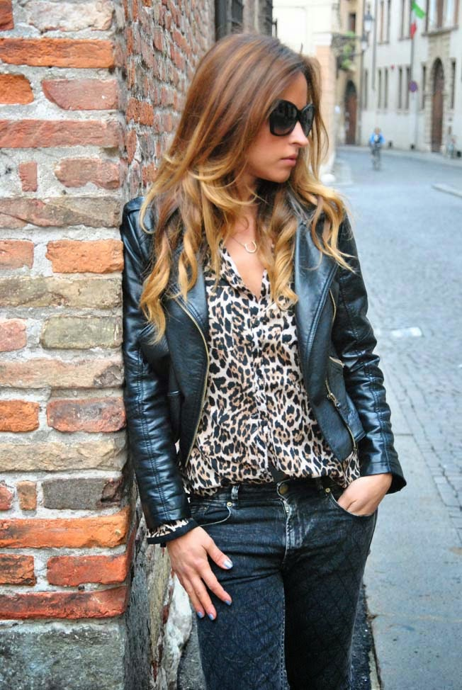 look_leopardato
