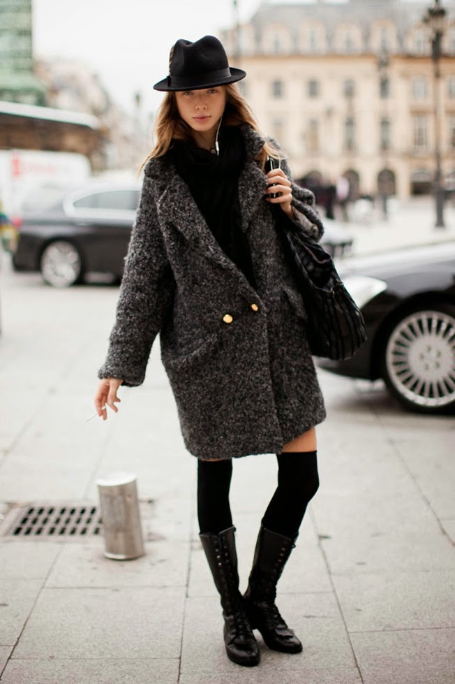 only-oversized-coat-marc-jacobs-stst-682x1024