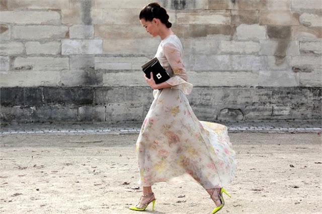paris_fashion_week_street_style