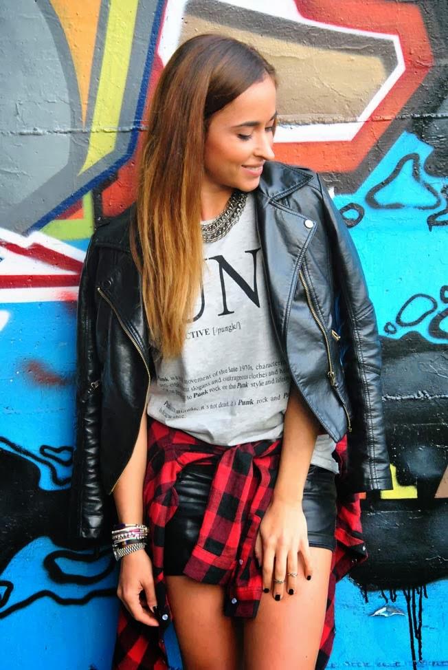 style-shouts-alessia-canella-blog