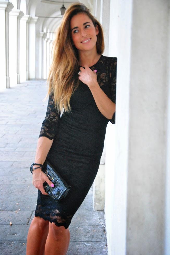 styleshouts-alessia-canella-blogger