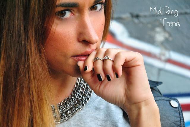 brunette-anelli-rings-forever21