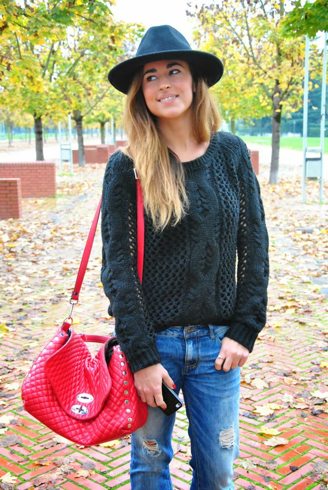 look_magione_jeans