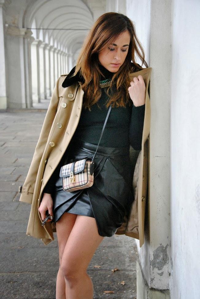 alesssia-canella-fashion-blogger