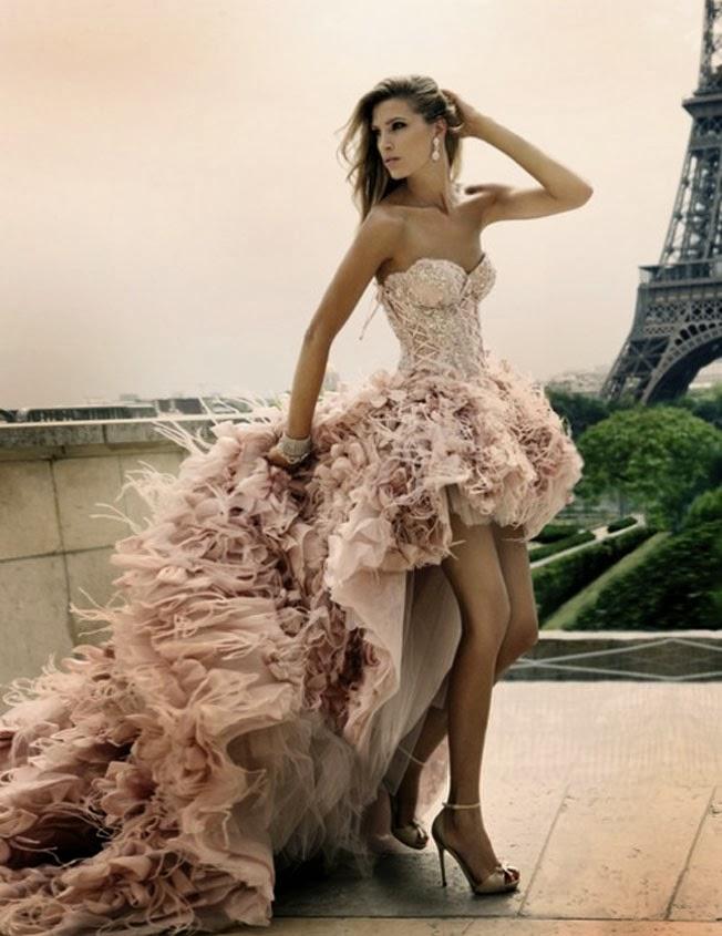 dress-fashion-london-model-paris-pink-Favim.com-52741