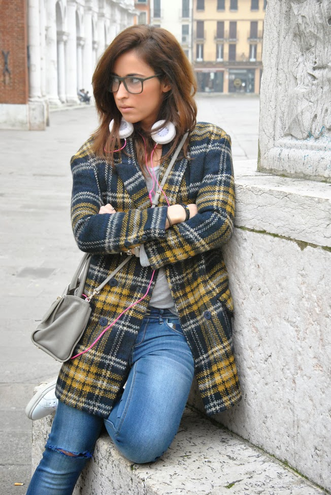 outfit-cappotto-jeans