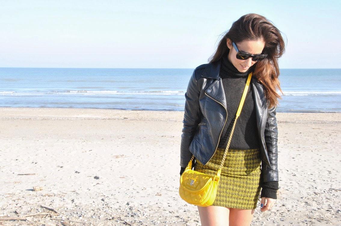 alessia-canella-fashion-blogger