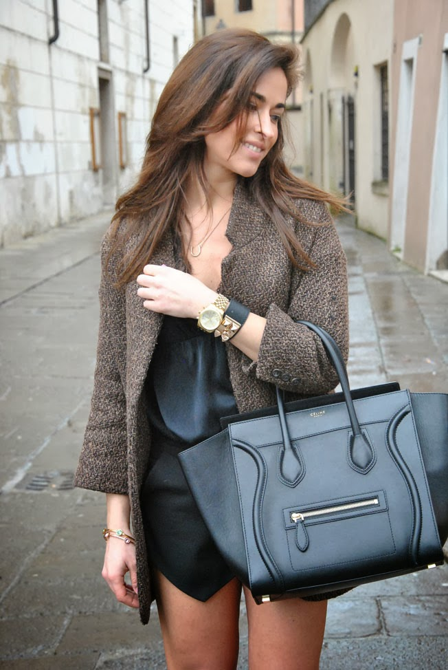 celine-boston-bag-outfit