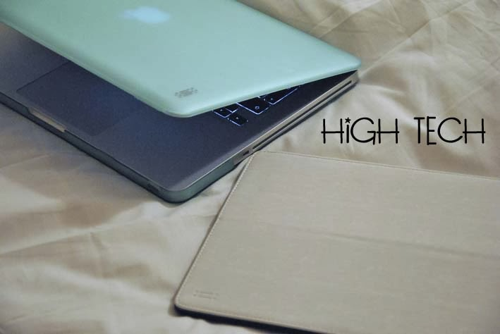 cover-ipad-aiino