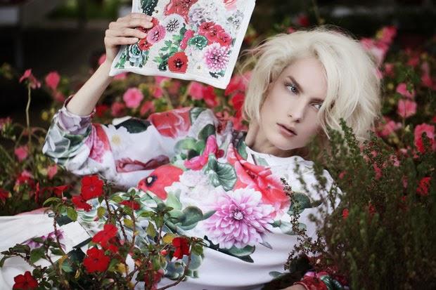 eleonora-carisi-whats-inside-you-ss-2014-fiori-felpa_hg_temp2_s_full_l