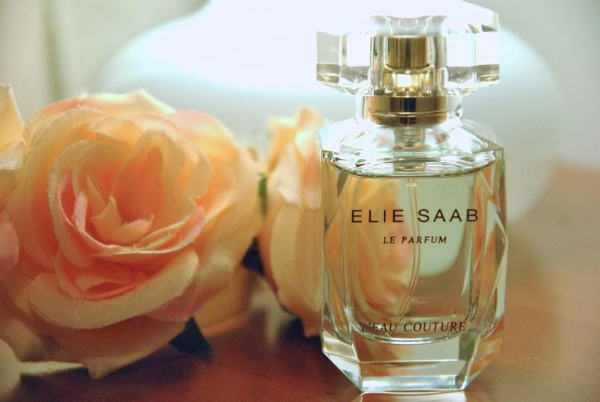 elie-saab-profumo-parfum-primavera2014