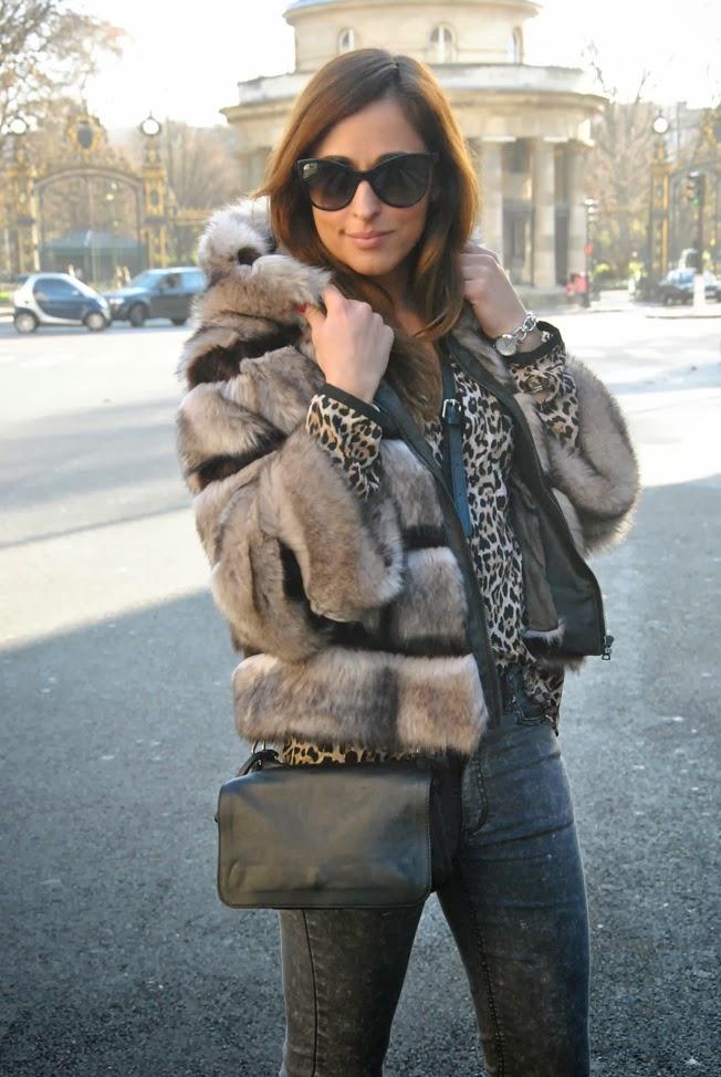 buy popular 1b161 1eb3e shoping zalando | Style Shouts