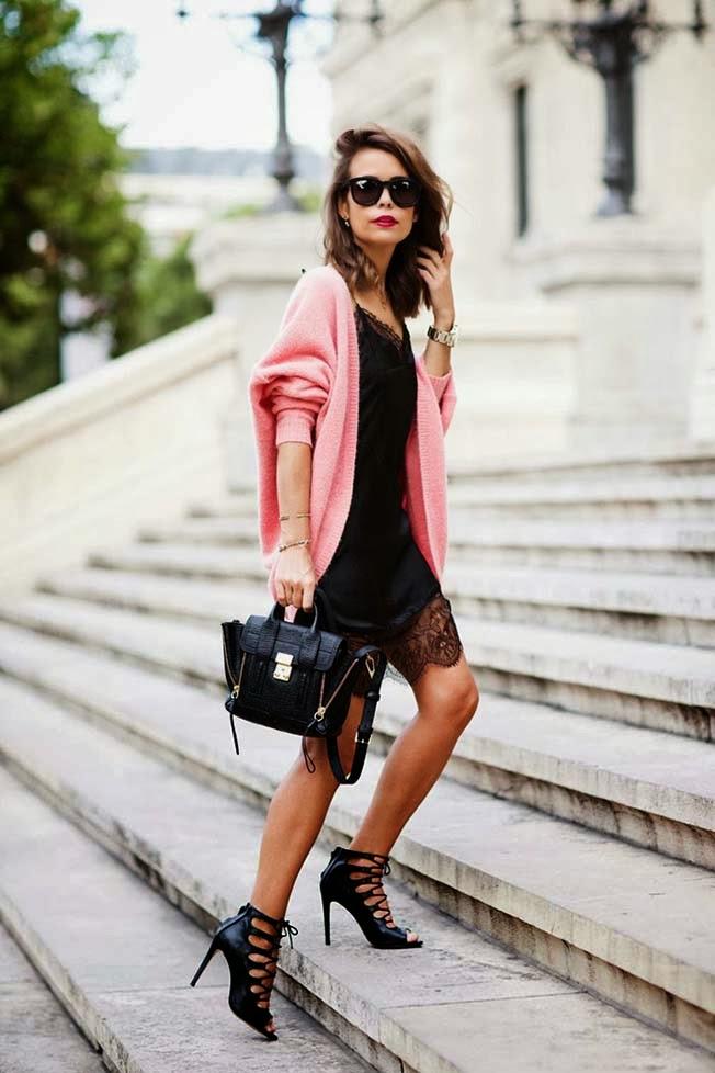 slip-lingerie-dress-fashion-trend-fall-2013-3