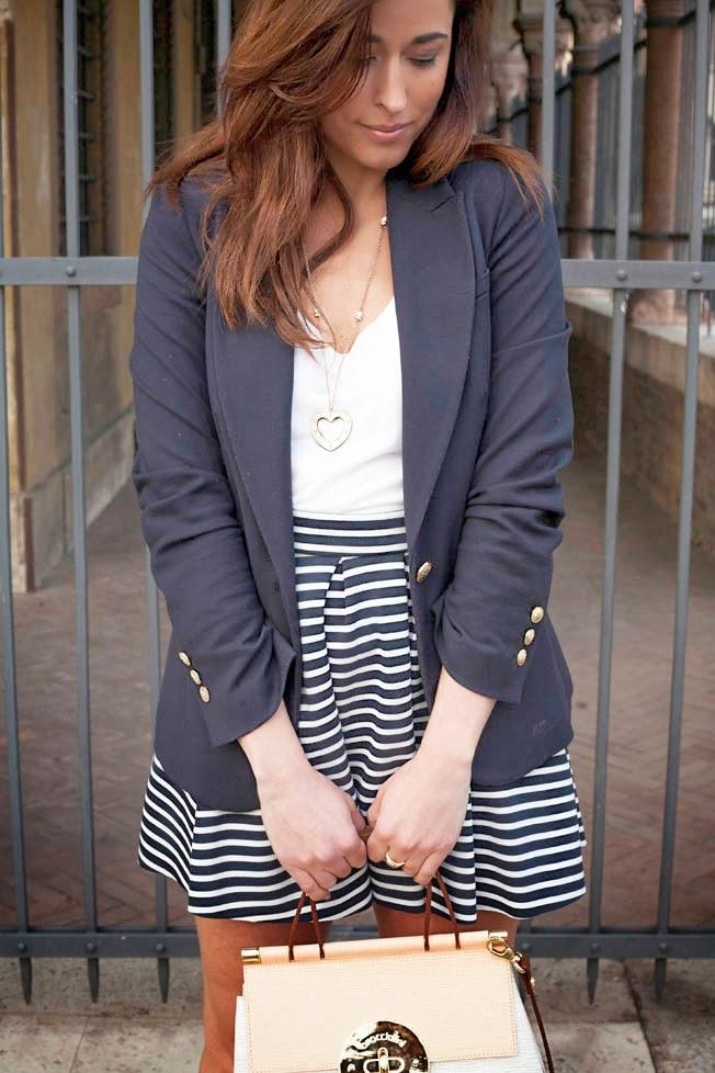 alessia_canella_blogger_outfit