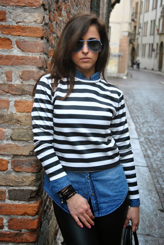 italian-fashion-blogger1