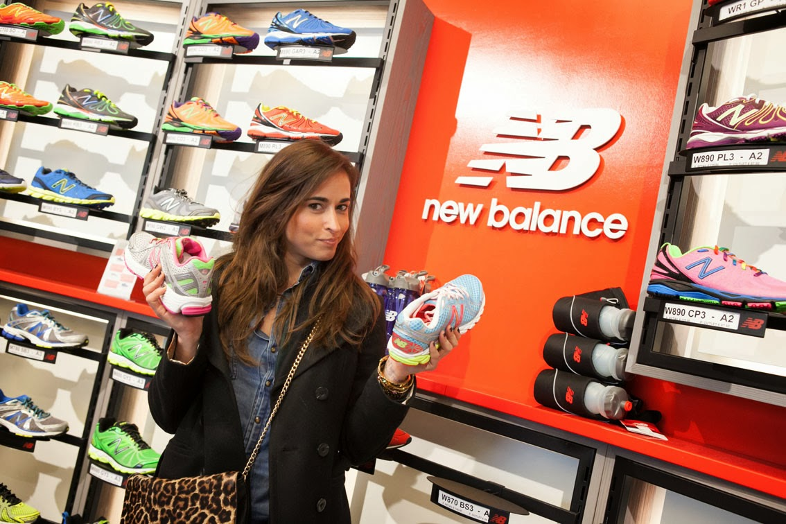 negozio-new-balance-noventa-piave-outlet