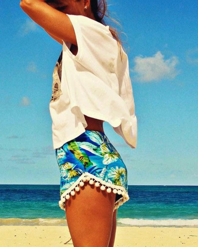 palme_fiori_tropicali_trend