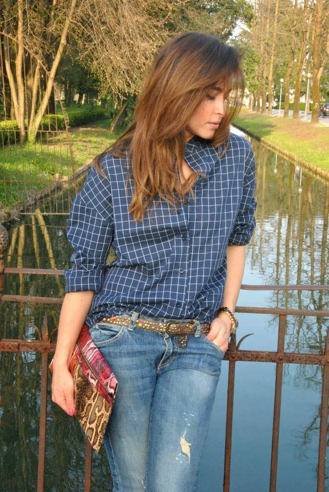 alessia_canella_blogger2