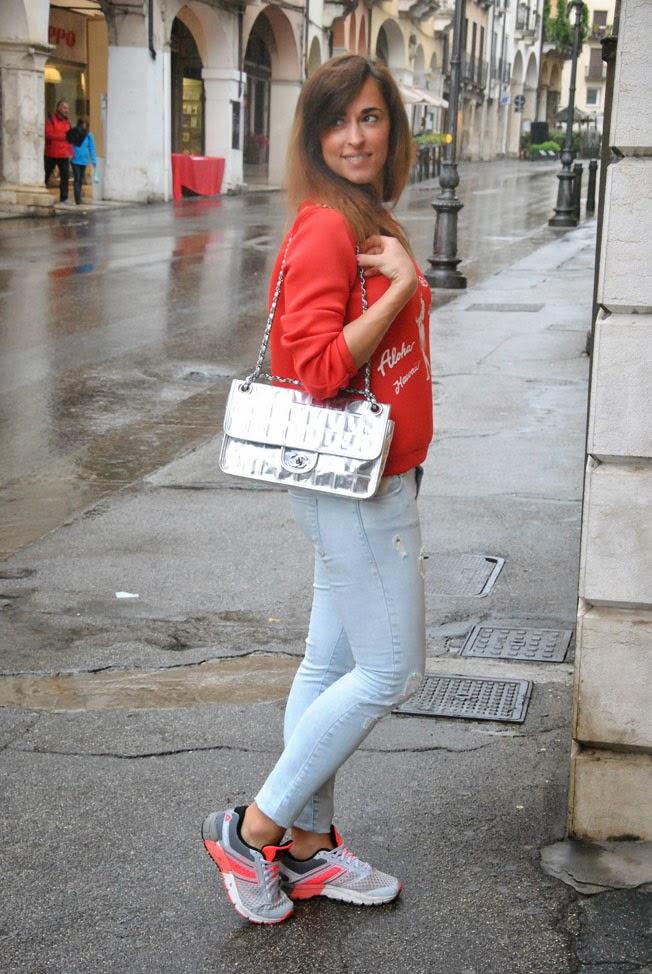 alessia_canella_fashionblogger_vicenza