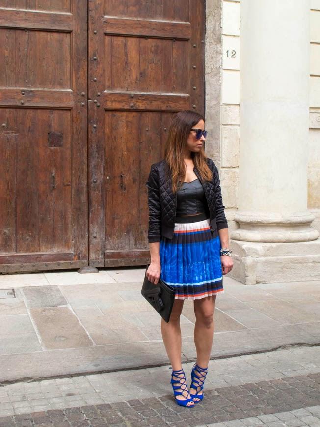 italian_fashion_blogger