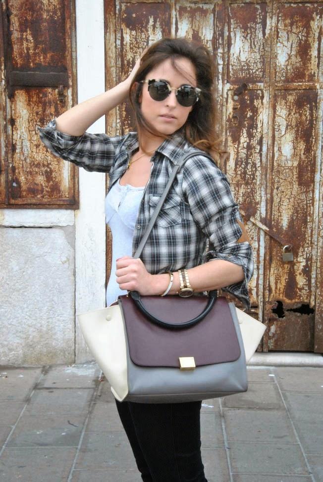 outfit_camicia_quadri