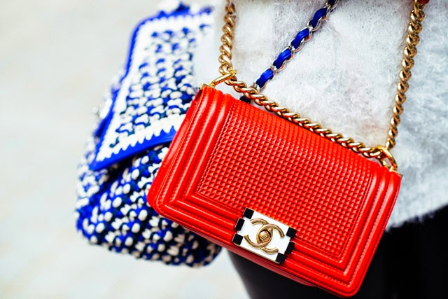 Chanel-Small-Boy-Bag-Red