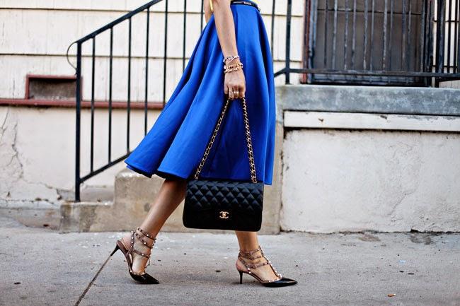 Blue-Skirt-2-2
