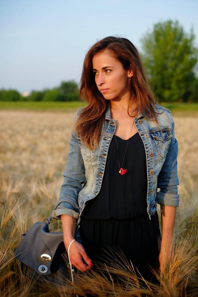 alessia-canella-blogger1