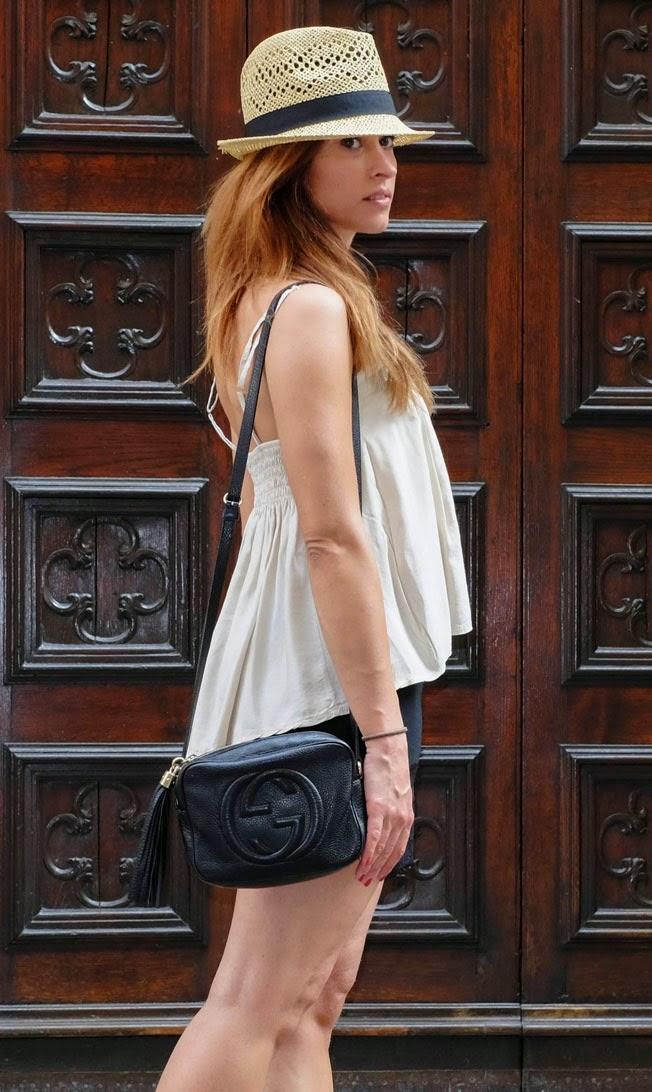 alessia-canella-outfit-blogger