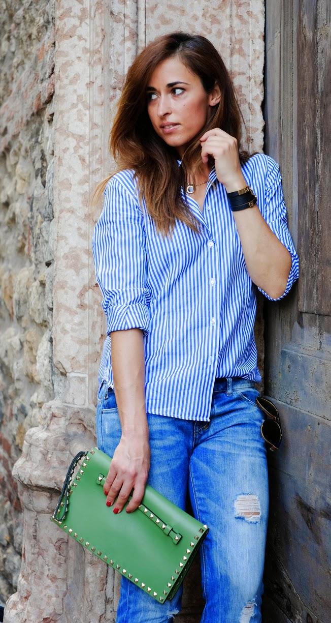 camicia-belmonte