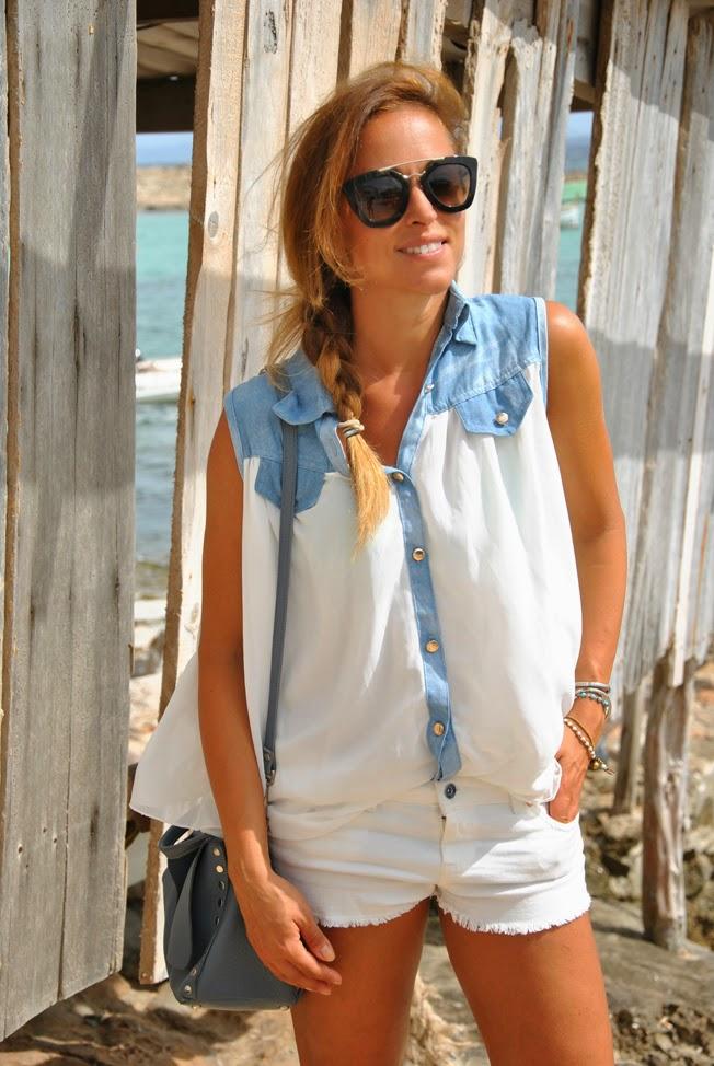 alessia-canella-blogger-vicenza
