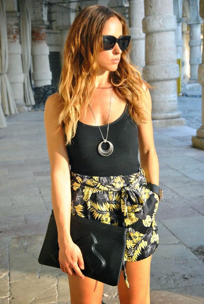 alessia-canella-blogger2