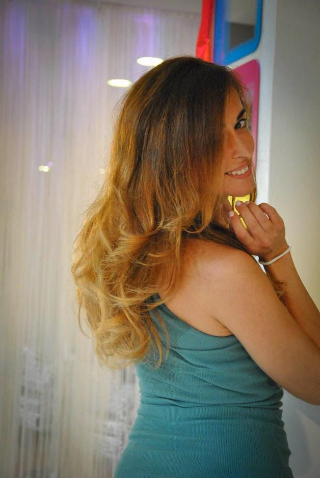 capelli-decolorati-freelights-alessiacanella