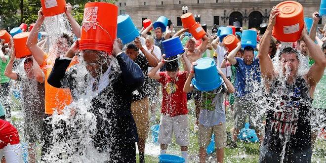 Ice-Bucket-Challenge-660x330