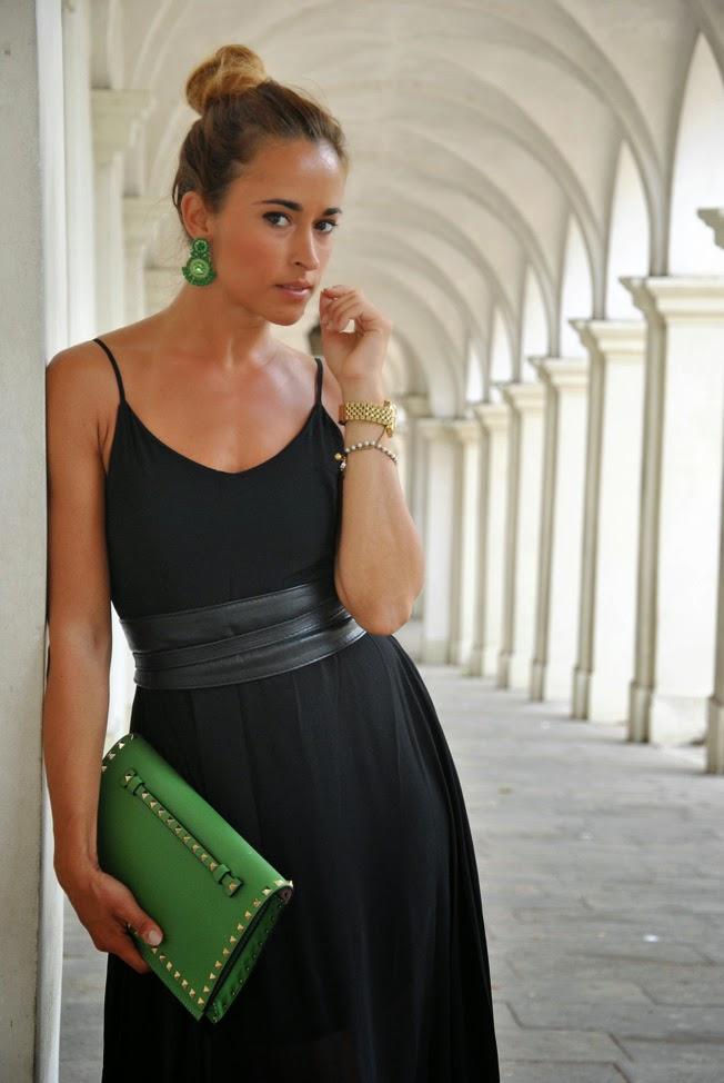 alessia-canella-blogger-digitalpr