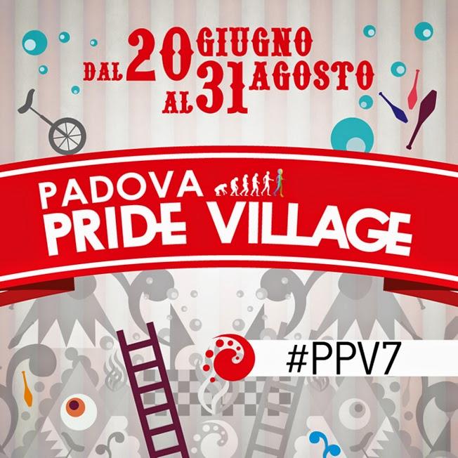 padova-pride-village