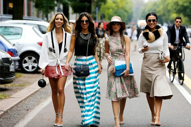 street-style-milano-settembre-2014