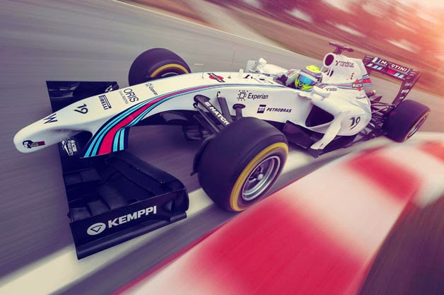 williams-martini-racing-eventi-milano-settembre2014