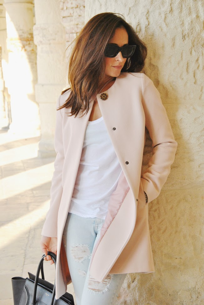cappotto-rosa-trend-benetton_01