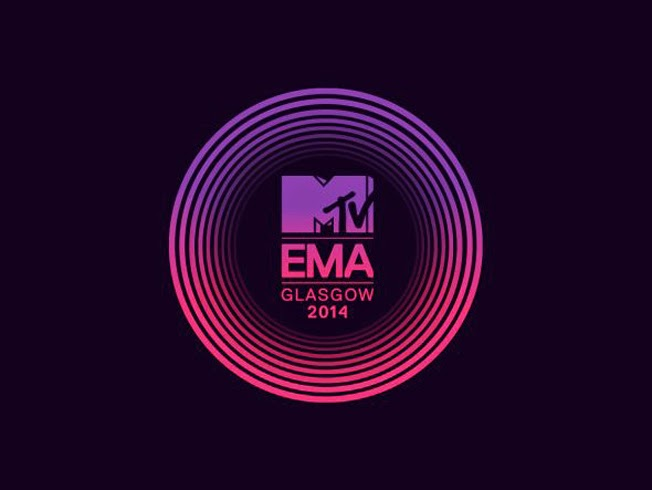 Eminem-nominations-MTV-Europe-Music-Awards-2014