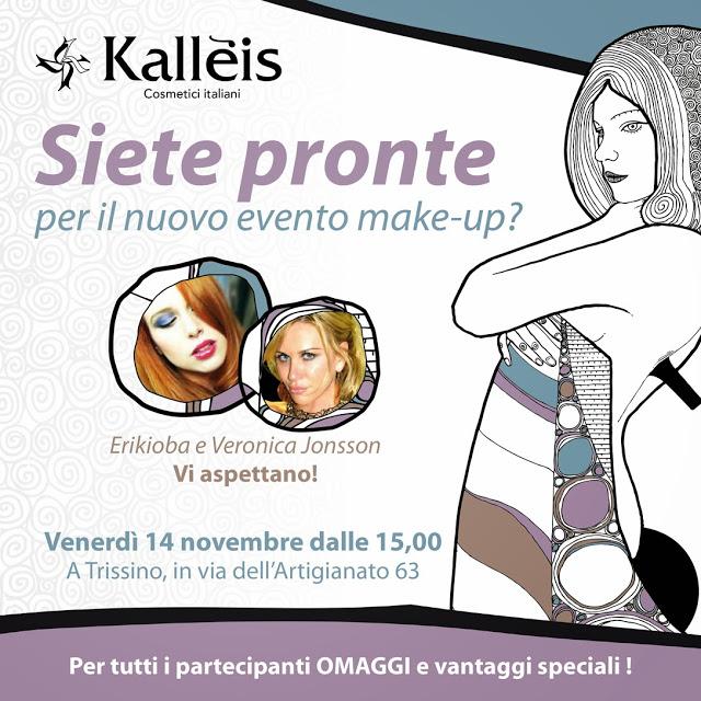 invito_kalleis