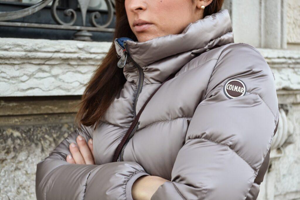 sale retailer 36506 a9c38 Warm winter | Style Shouts