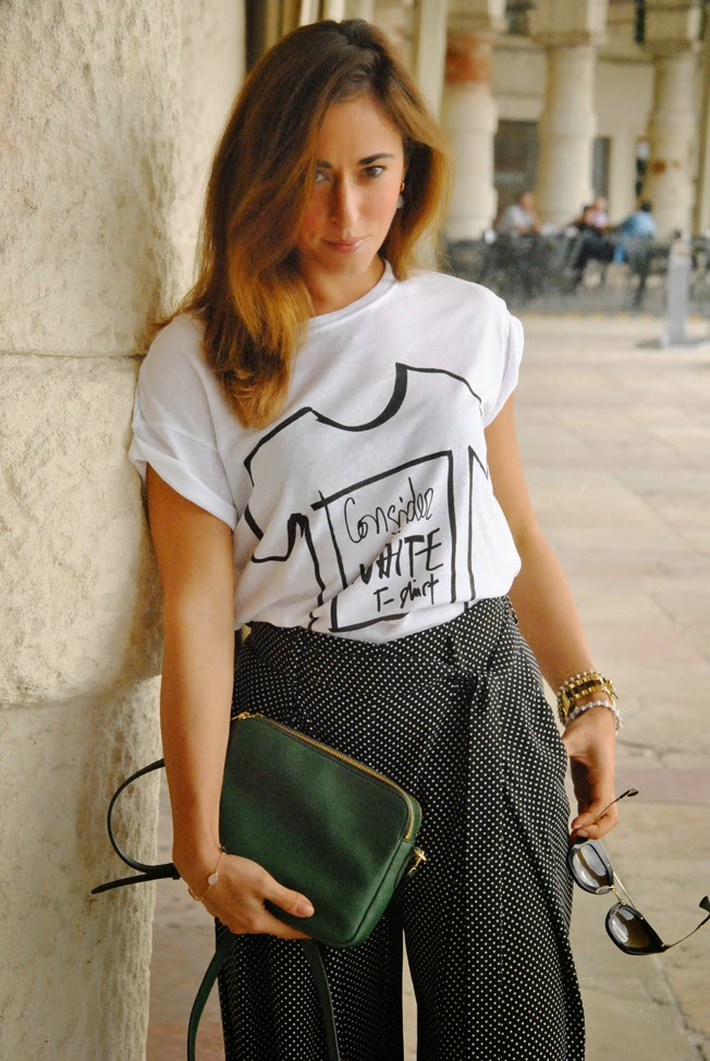 styleshouts-blog-trend