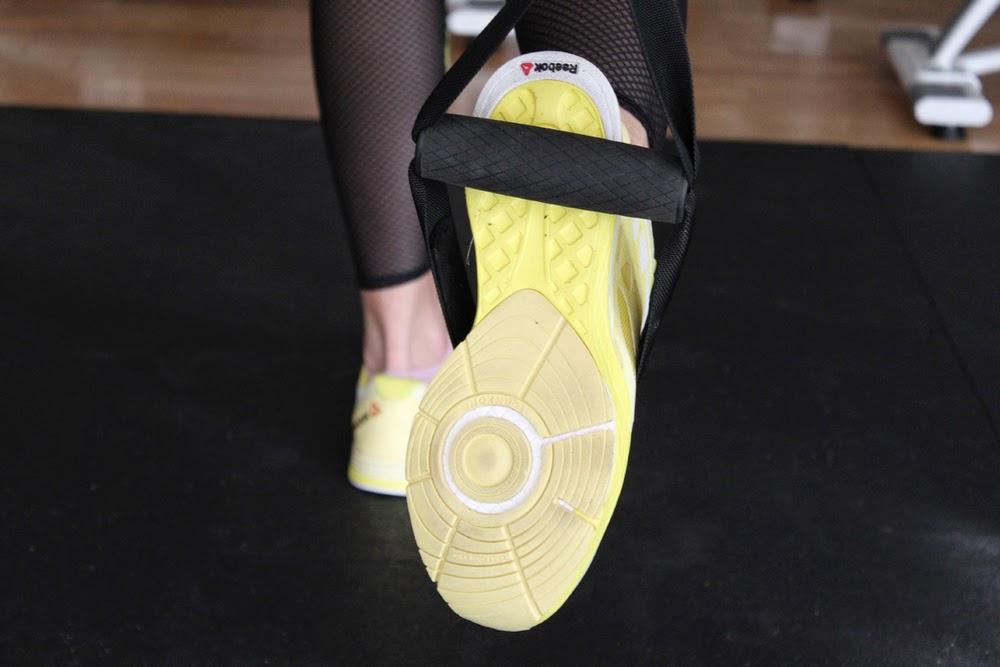 scarpe-reebok-cardioultra