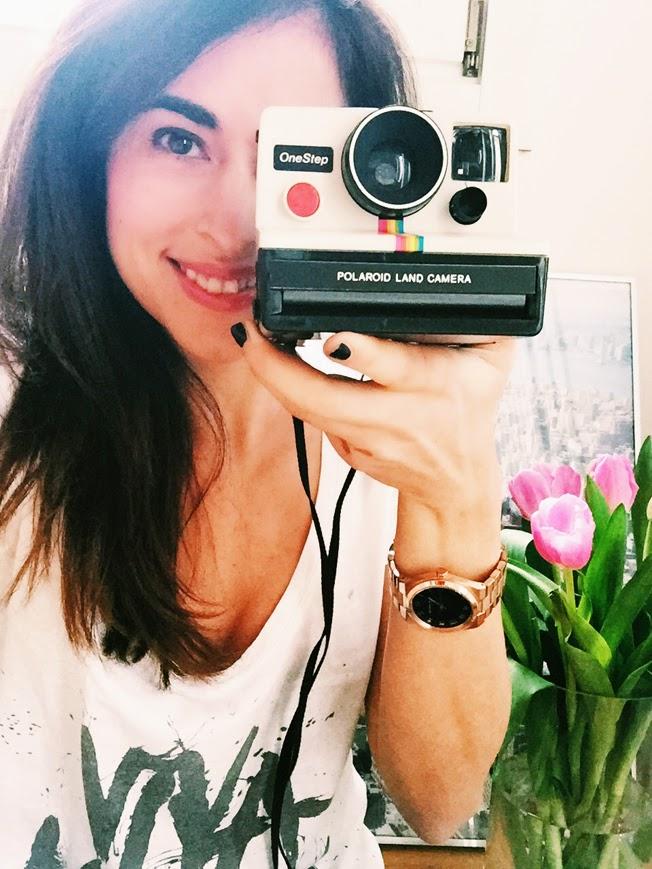 alessia-canella-bloger-vicenza-styleshouts