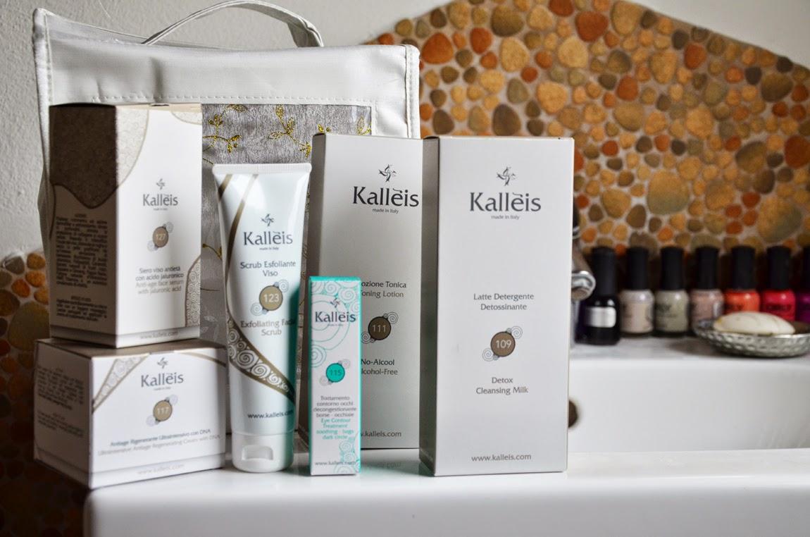 pacco-prodotti-kalleis-radiofrequenza