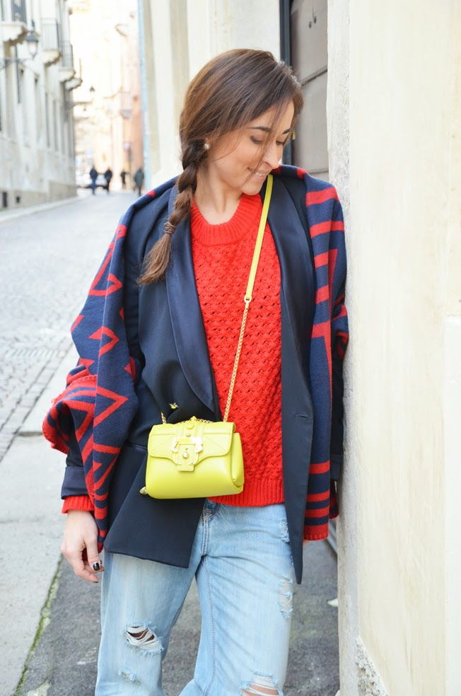look-outfit-poncho-coperta