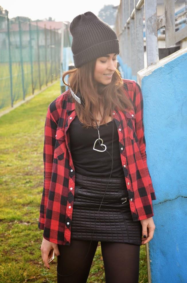 styleshouts-camicia-quadri-outfit