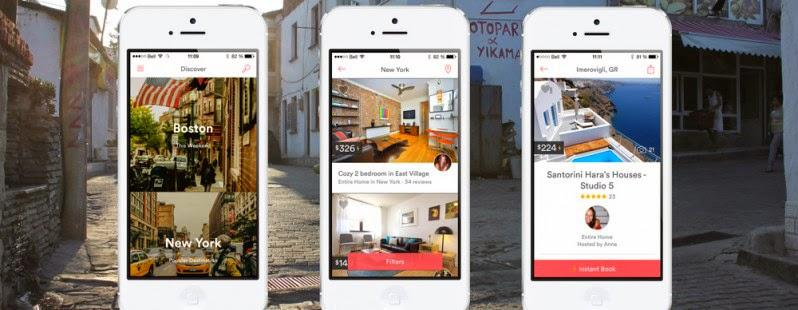 Airbnb_Slide1-798x3101