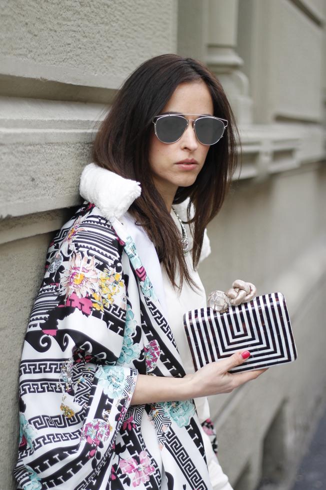 alessia-canella-blogger-italia1